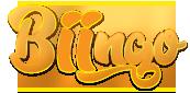 Biingo